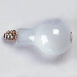 KAISER Fotoaufnahmelampe 250W, E27