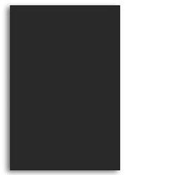 Stoffhintergrund 3 x 6m