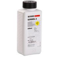 ILFORD Ilfosol 3 Konzentrat 500ml