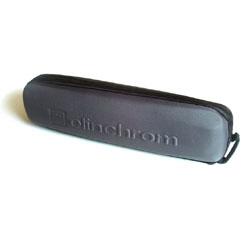 Elinchrom Tasche für 2 D-Lites