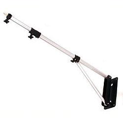 Teleskopischer Wandarm 75-125cm
