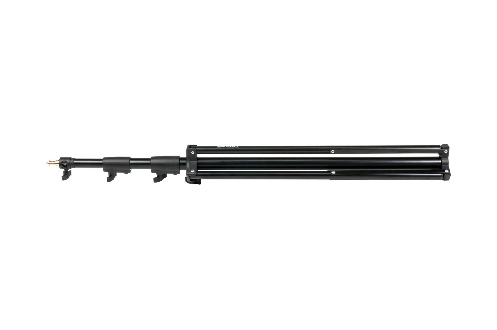 Elinchrom Leuchtenstativ AIR - luftgedämpft 105-264 cm