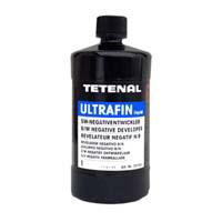 Tetenal Ultrafin liquid 1 l Konzentratr