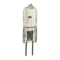 Elinchrom Halogenlampe 12V/100W, made by Osram