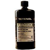 Tetenal Lavaquick 1 l  Konzentrat