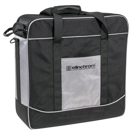 Elinchrom ProTec Transporttasche für Softlite 44cm + Wabe