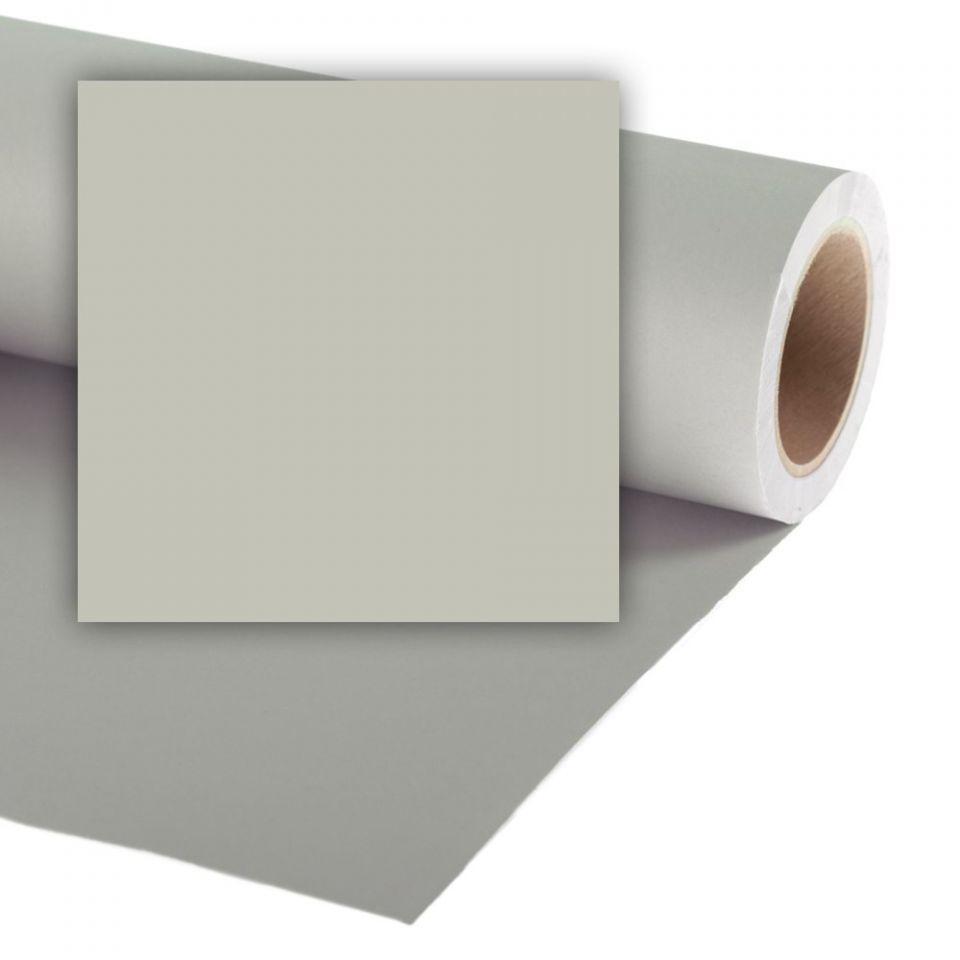 Colorama Hintergrundkarton - Platinum