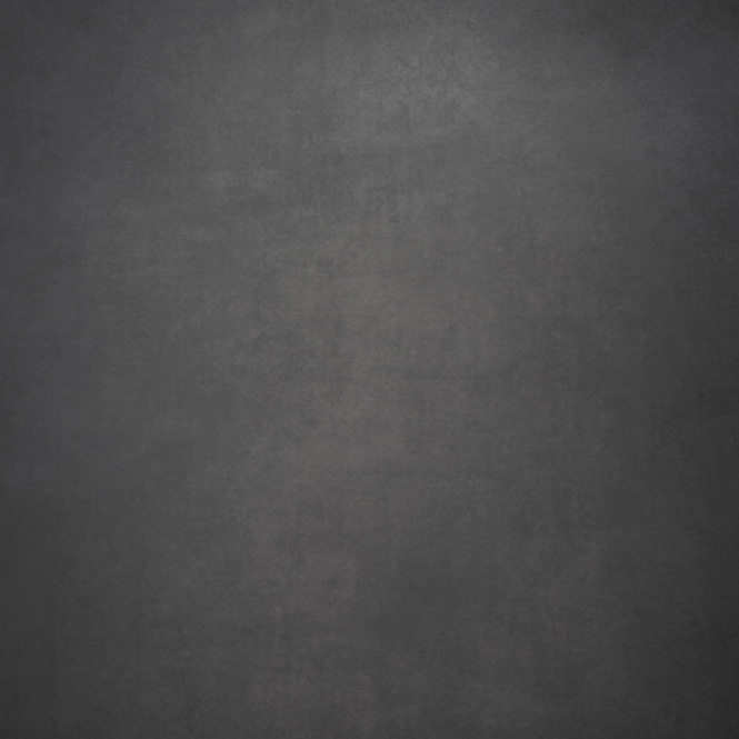 Lastolite Vintage – doppelseitiger, faltbarer Hintergrund 1,5 x 2,1m