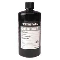 Tetenal Goldtoner für 1 l