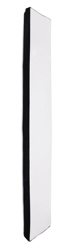 Elinchrom Frontdiffusor für Rotalux 50x130cm (26645, 26181)