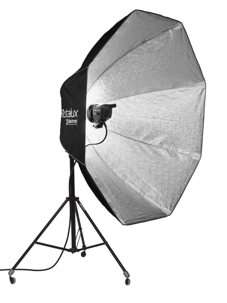 Elinchrom Rotalux Deep Indirect Softbox 150cm