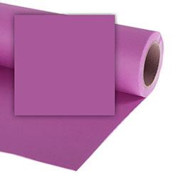 Colorama Hintergrundkarton - Fuchsia