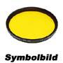 Heliopan Filter - Gelb dunkel (15) SH-PMC