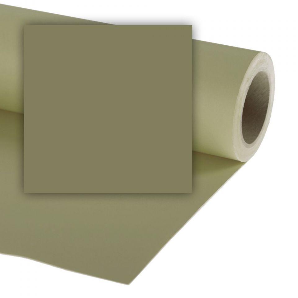 Colorama Hintergrundkarton - Leaf