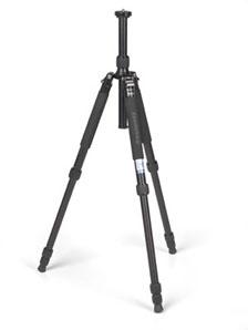 TILTALL Kamerastativ mit integriertem Einbeinstativ TE-224