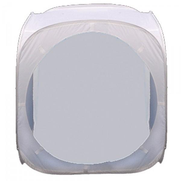 Lichtzelt 120x120x120cm