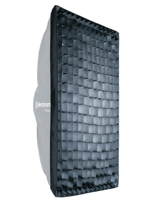 Elinchrom Rotagrid Wabe 30° für Rotalux 60x80cm (26640, 26175)