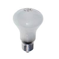 Elinchrom 100W Kryptonlampe E27
