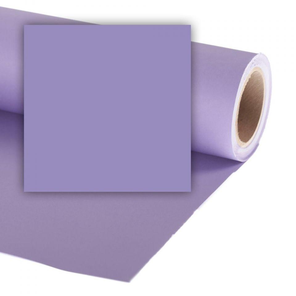 Colorama Hintergrundkarton - Lilac