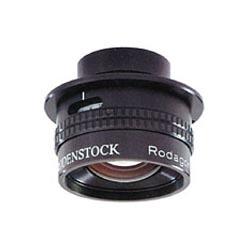 Rodenstock Vergrößerungsobjektiv Rodagon, 2,8/50 mm