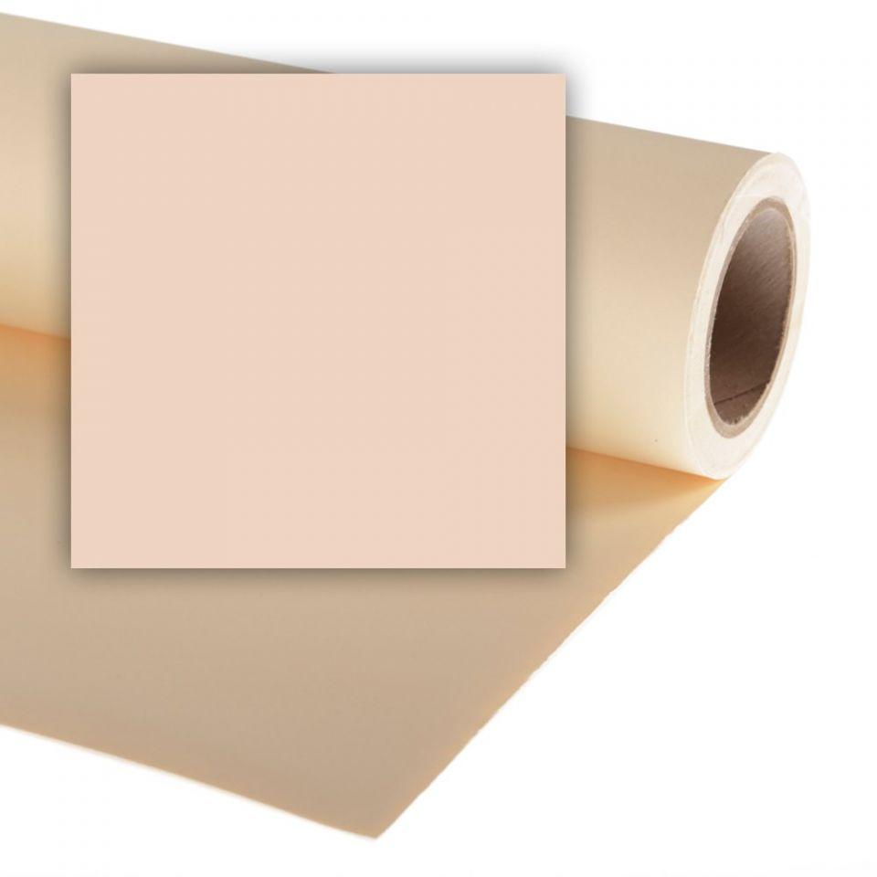 Colorama Hintergrundkarton - Oyster
