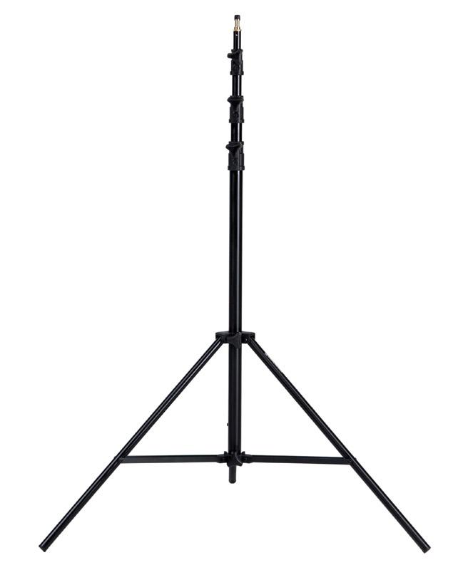 Elinchrom Leuchtenstativ Air HD 124-385 cm