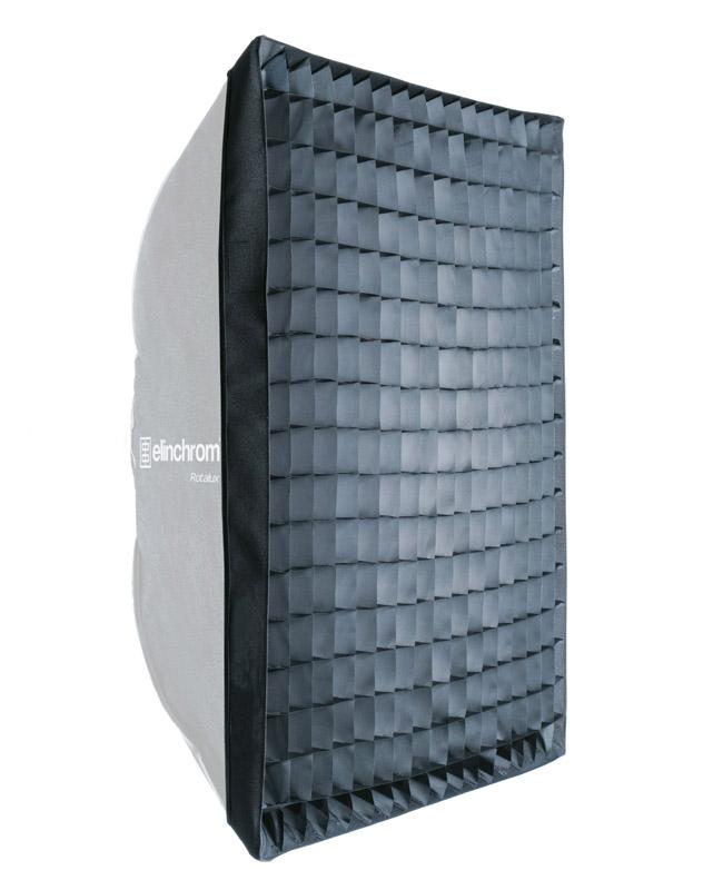 Elinchrom Rotagrid Wabe 30° für Rotalux 70x70cm (26642, 26178)
