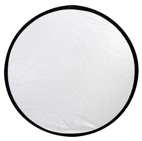 Faltreflektor Ø 107cm